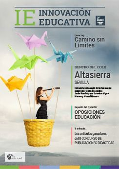 IE innovacion educativa 3