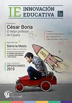 IE innovacion educativa 4