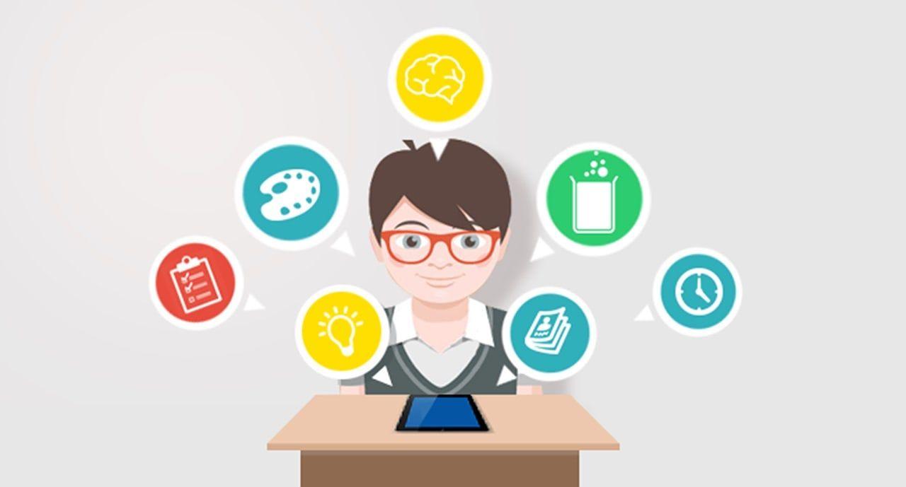 google suite ayuda a profesor