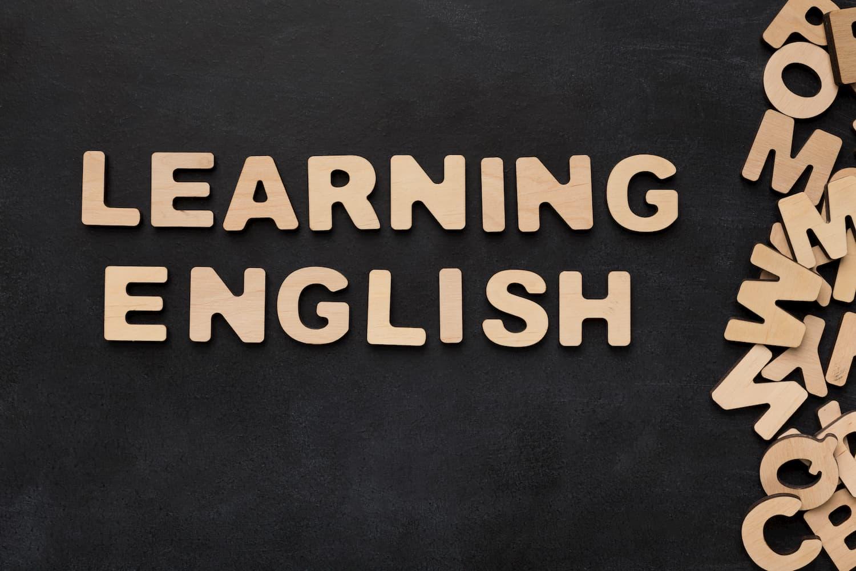proposito ano nuevo aprender ingles