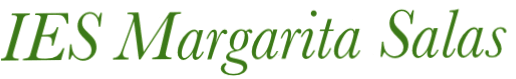 IES Margarita Salas (Ies Sevilla Este) logo