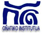 R.M. Zuazola - Larraña BHI logo