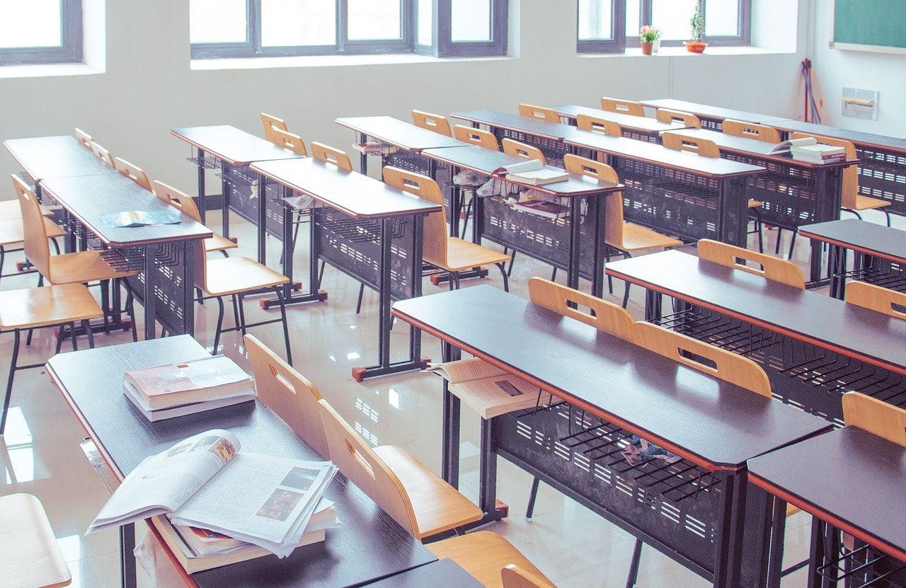 centros de educacion para adultos