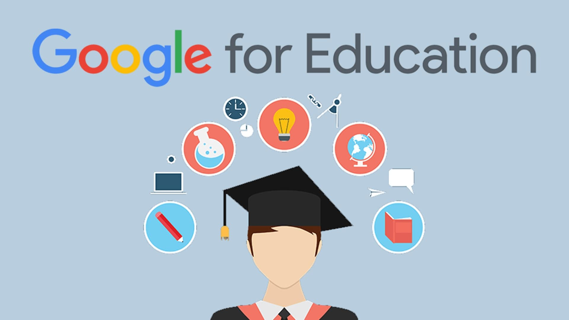 g suite educacion google for education min