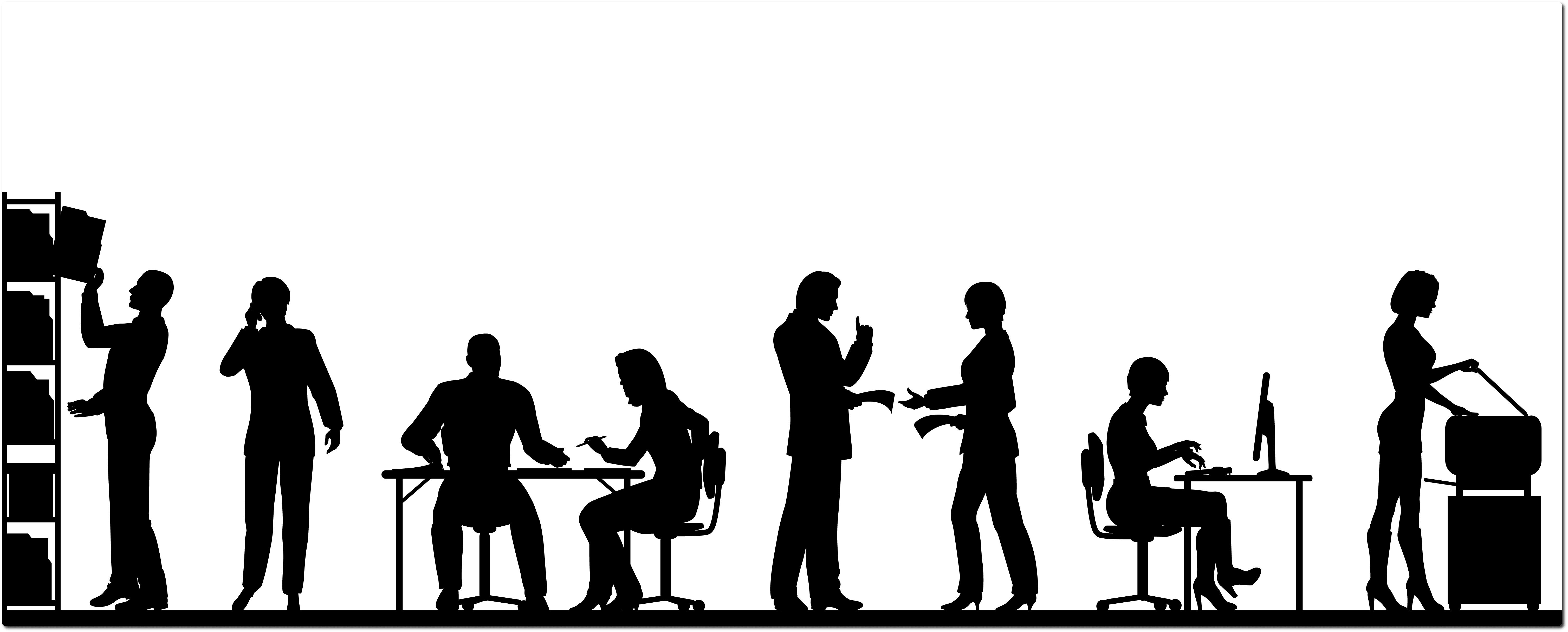 Los Trabajos Mejor Pagados Del Mundo Vota Tu Profesor