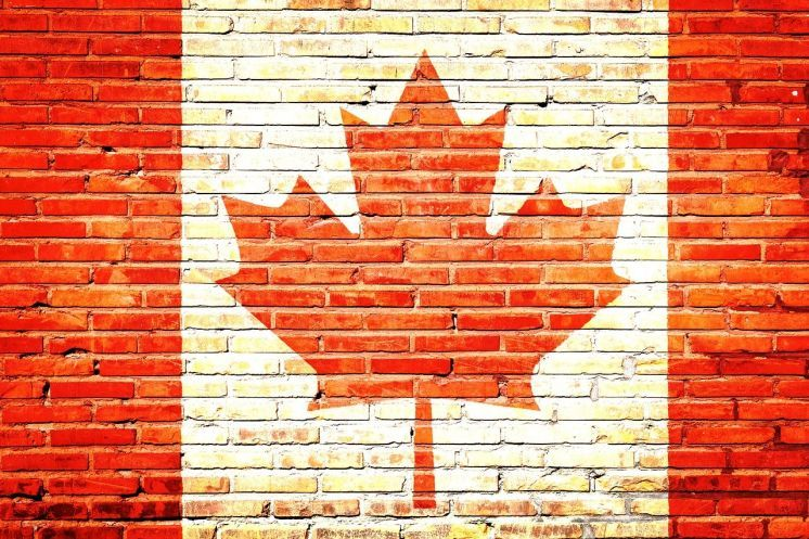 Sistema educativo canadiense