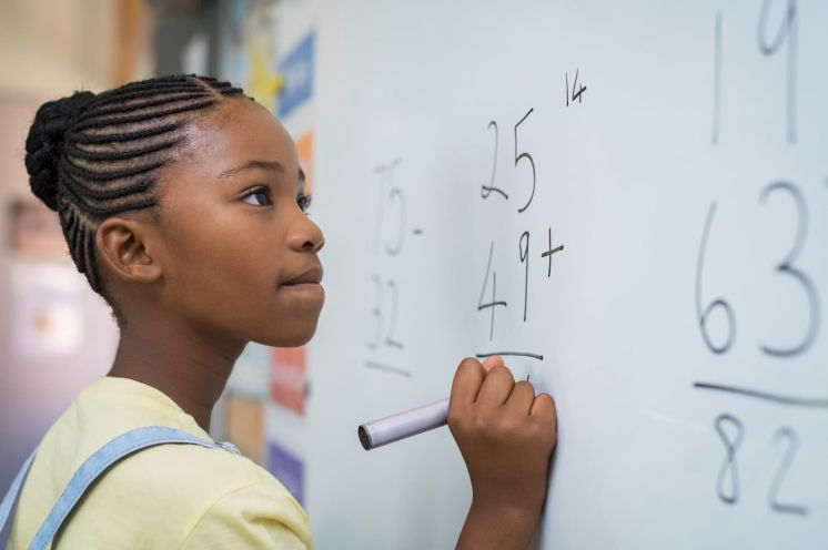 Ejercicios de matemáticas   Vota Tu Profesor